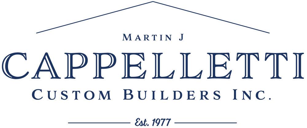 Cappelletti_Custom_Builders_Logo_RGB_v1.0.jpg