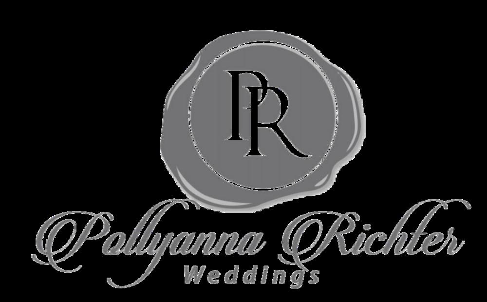 Richter Weddings Atlanta Certified Wedding Planner Exceptional