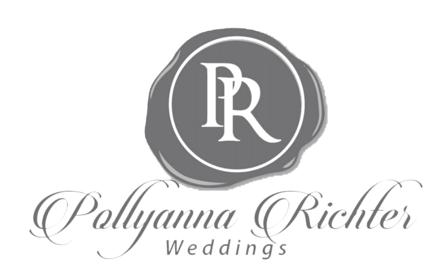 Pollyanna Richter Weddings