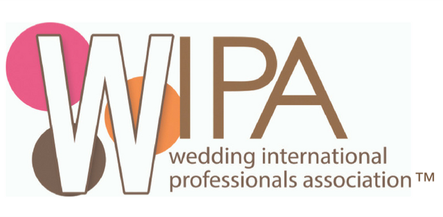 WIPA Wedding International Professionals Association