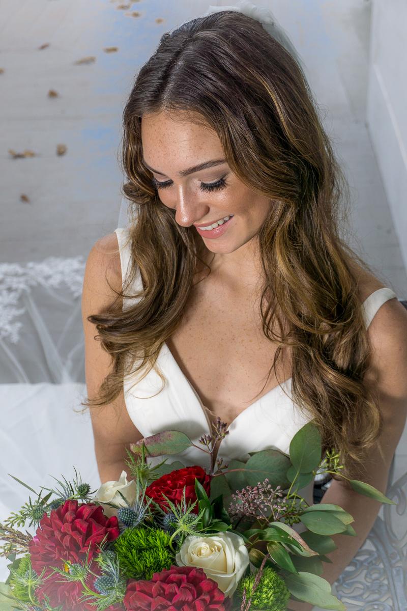 Wedding Planner Atlanta