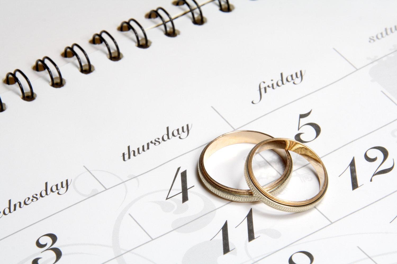 Atlanta Wedding Planner and Floral Designer   The Ultimate Wedding