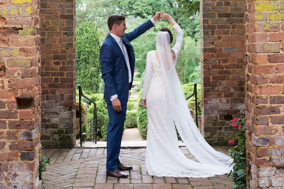 Tips For Choosing The Perfect First Dance Song