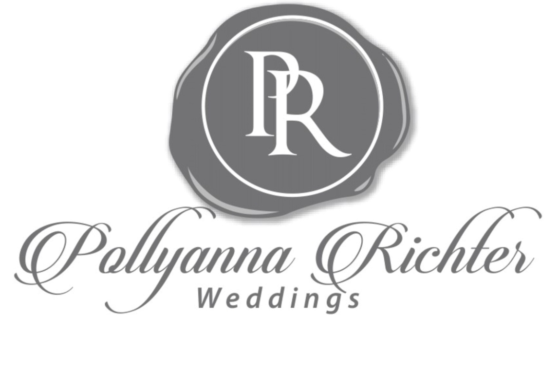 Atlanta Wedding Planner and Floral Designer