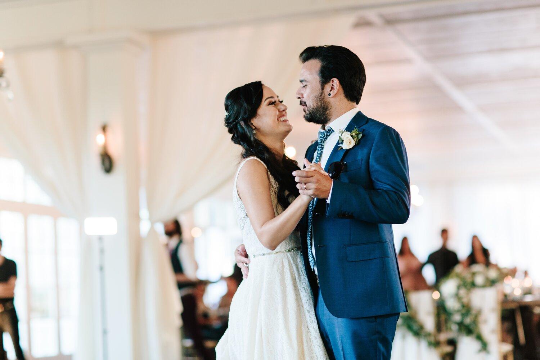 Atlanta Certified Wedding Planner The Art Of Storytelling Elegant