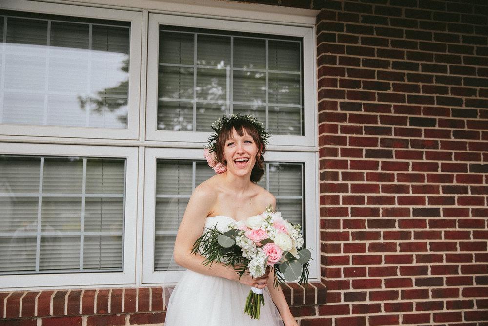 Michigan Wedding Photographer_JaeJesslyn-237.jpg