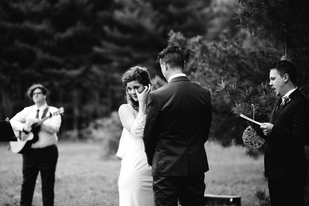 AudreyJake_LaurenCrawfordPhotography-336.jpg
