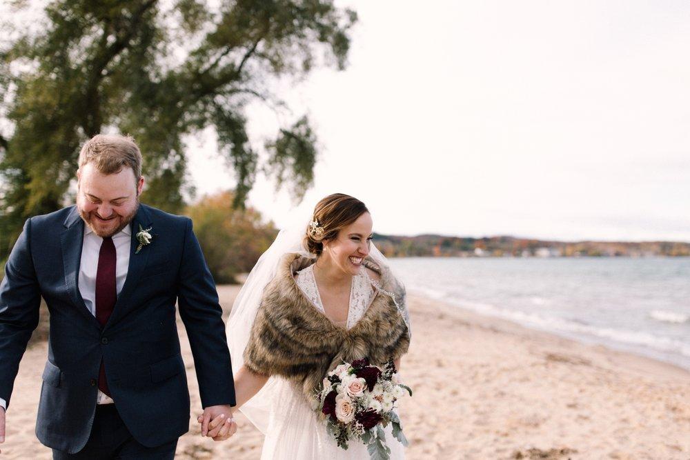 batch_Katie Jacob Wedding-9.jpg
