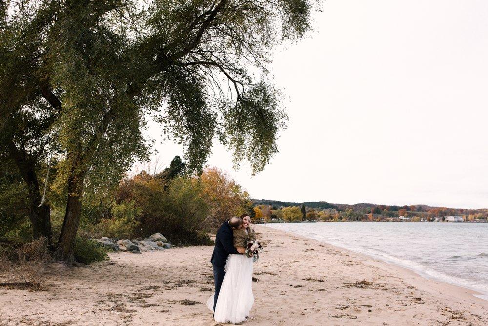 batch_Katie Jacob Wedding-12.jpg