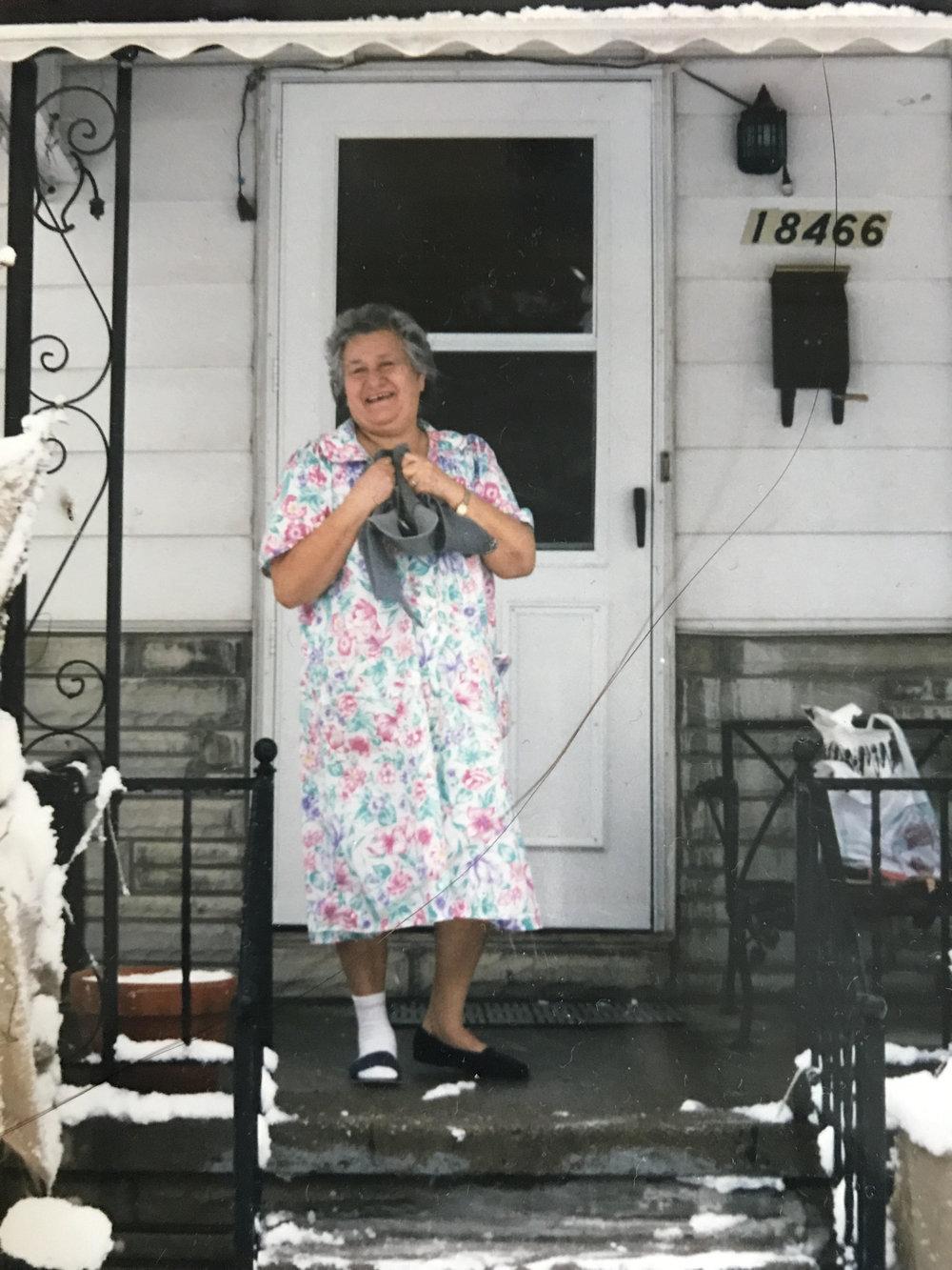 grandma mel.jpg