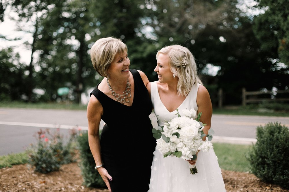 Michigan Frontyard Lake Wedding - Lauren Crawford Photography-453.jpg