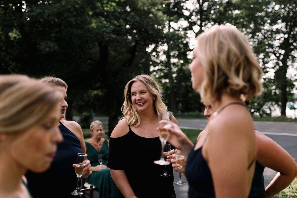 Michigan Frontyard Lake Wedding - Lauren Crawford Photography-547.jpg