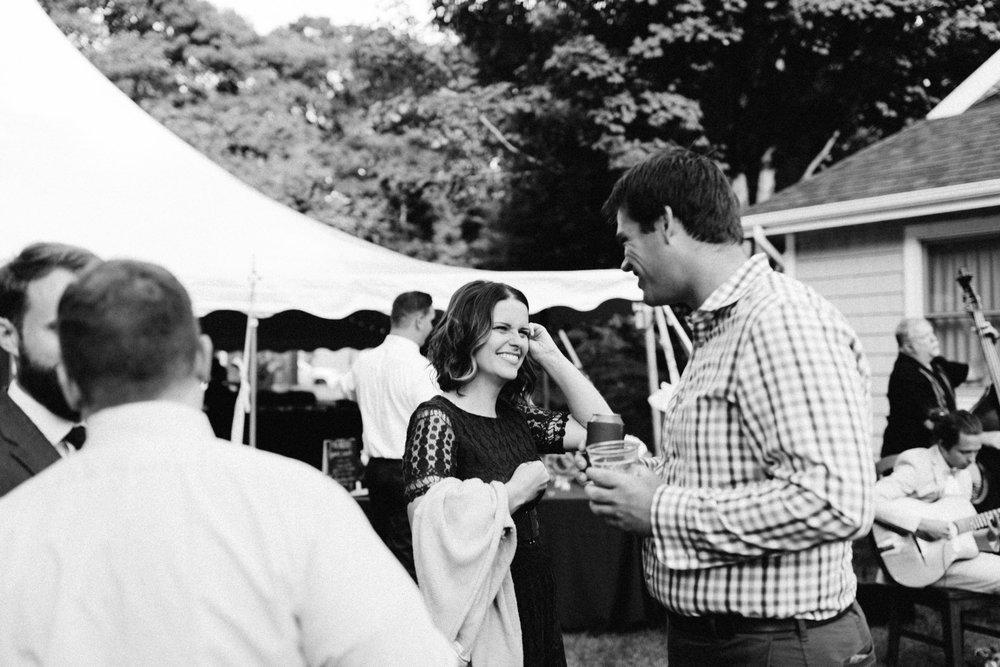 Michigan Frontyard Lake Wedding - Lauren Crawford Photography-675.jpg