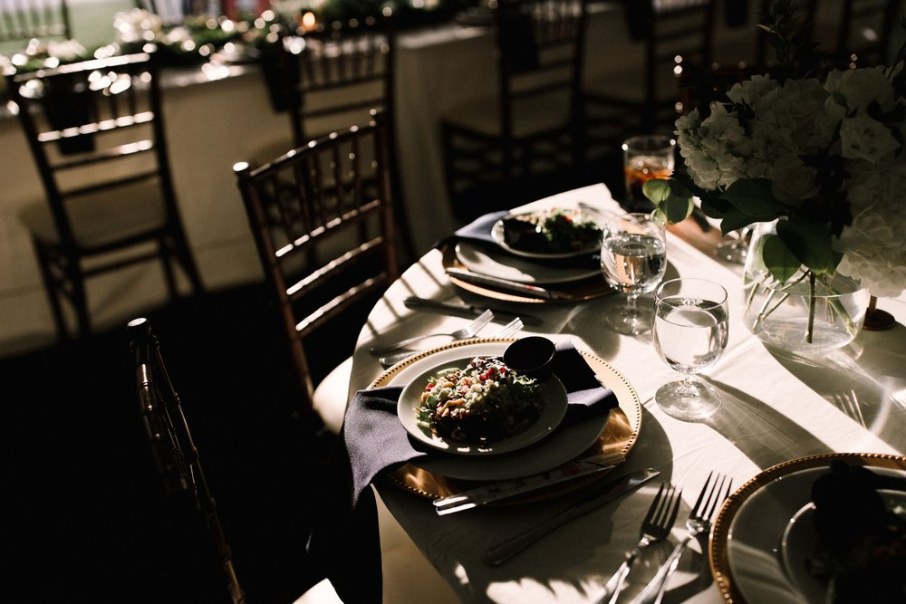 Michigan Frontyard Lake Wedding - Lauren Crawford Photography-681.jpg