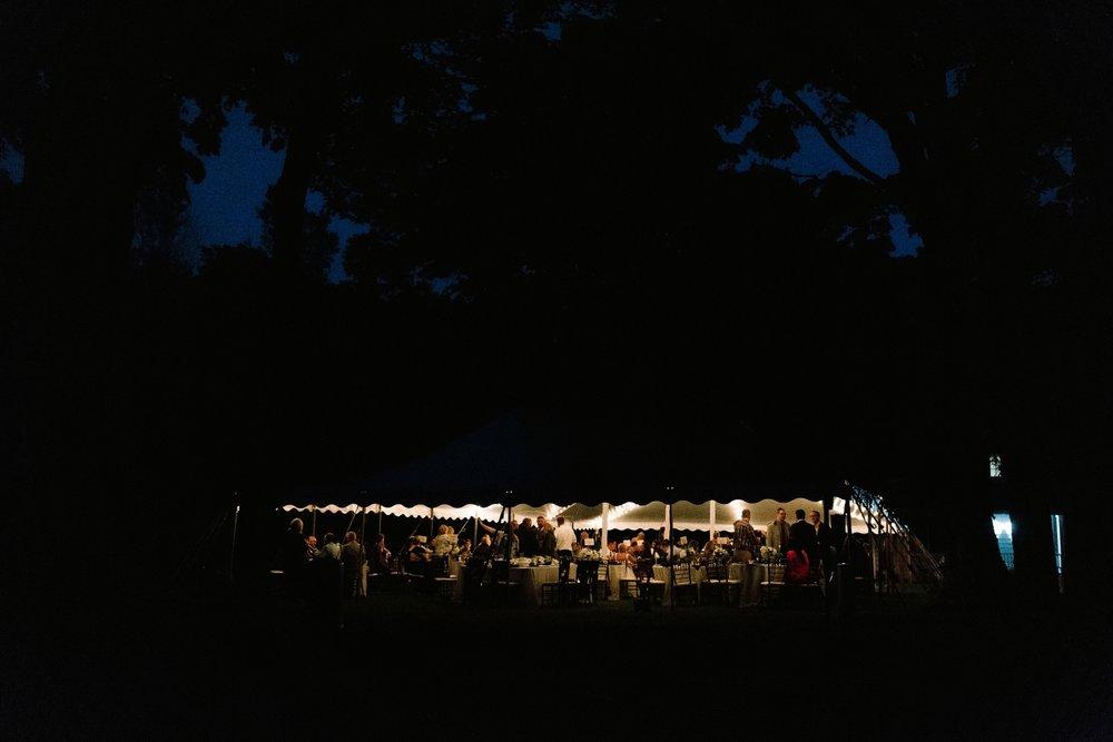 Michigan Frontyard Lake Wedding - Lauren Crawford Photography-817.jpg