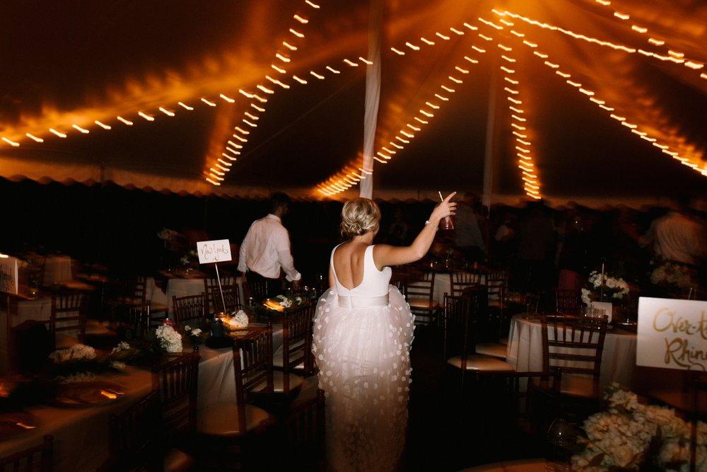 Michigan Frontyard Lake Wedding - Lauren Crawford Photography-865.jpg