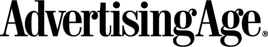 adage-logo.png