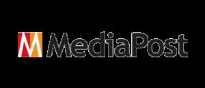 mediaPostInTheNews-300x129.png