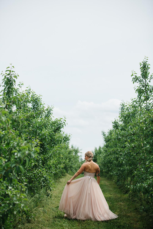 PhotographybyAmandaMorgan-blog-88.jpg