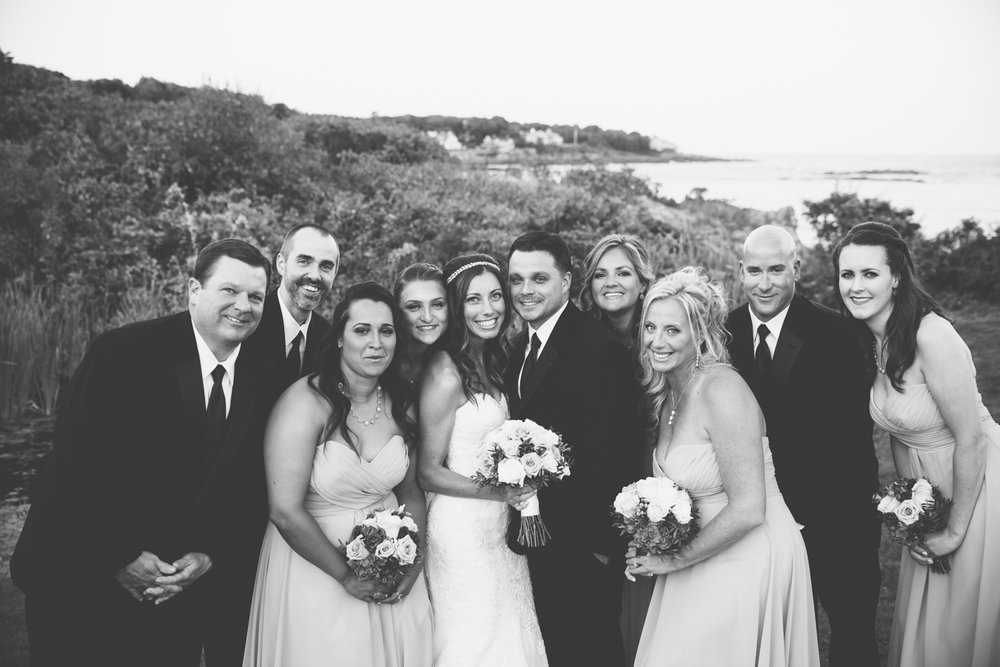 Stage-Neck-Inn-Wedding-Photography-York-Maine-Photography-by-Amanda-Morgan-71.jpg