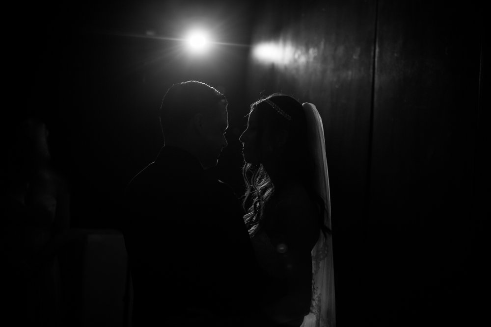 Stage-Neck-Inn-Wedding-Photography-York-Maine-Photography-by-Amanda-Morgan-97.jpg