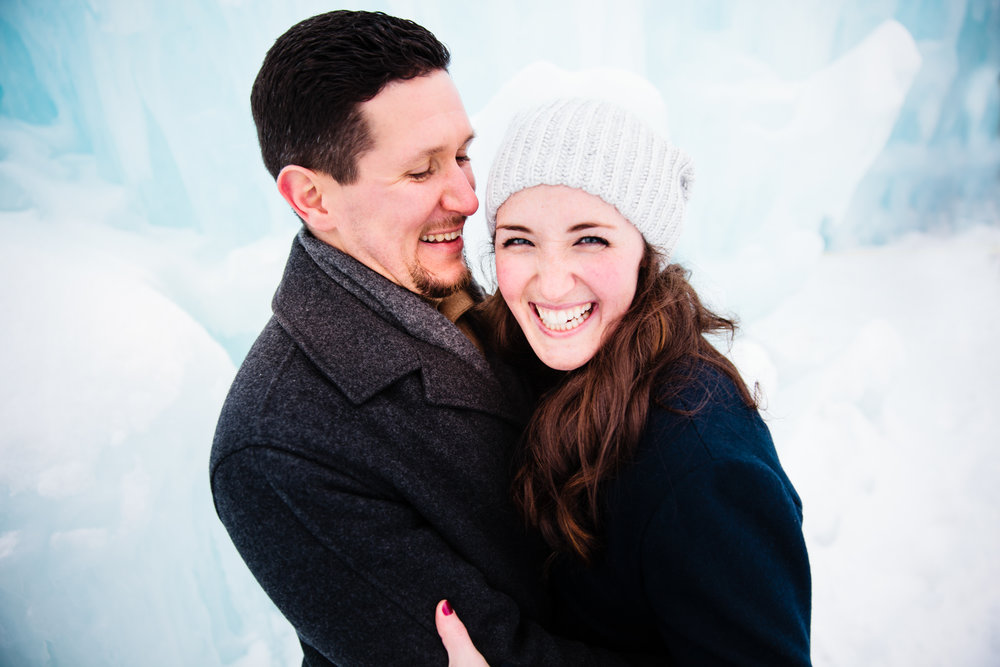 Photographybyamandamorgan_newhampshireengagement_engaged_engagementsession_february2016-05.jpg