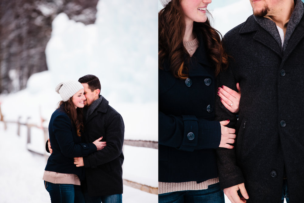 Photographybyamandamorgan_newhampshireengagement_engaged_engagementsession_february2016-06.jpg