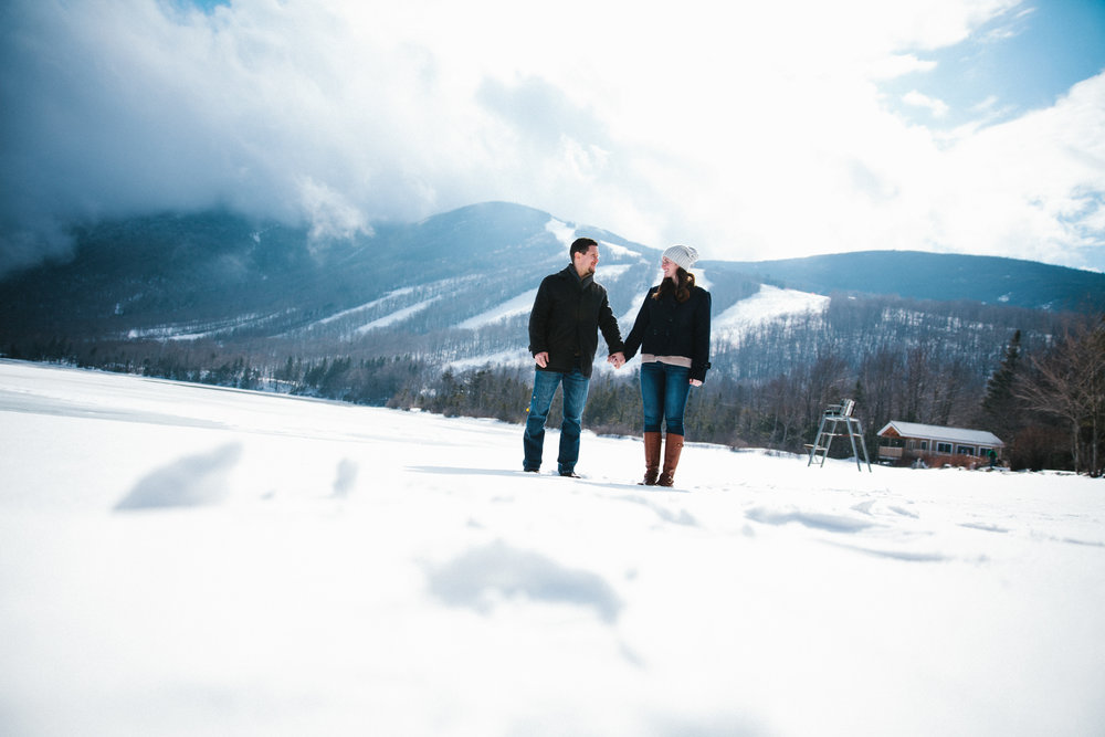 Photographybyamandamorgan_newhampshireengagement_engaged_engagementsession_february2016-11.jpg