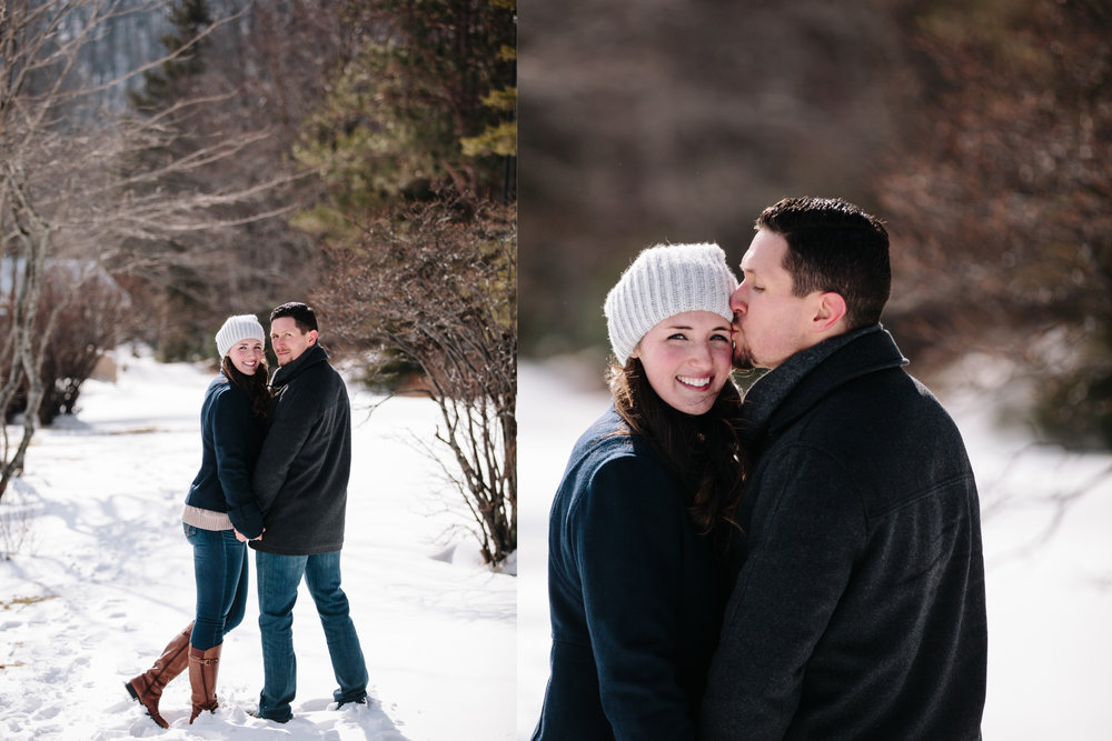 Photographybyamandamorgan_newhampshireengagement_engaged_engagementsession_february2016-16.jpg