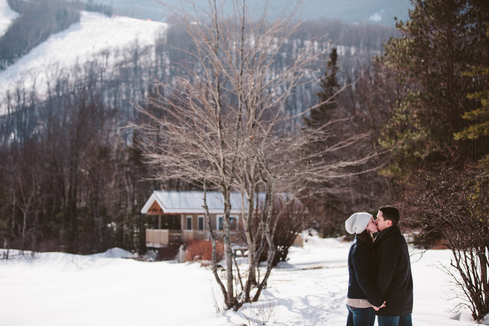 Photographybyamandamorgan_newhampshireengagement_engaged_engagementsession_february2016-17.jpg
