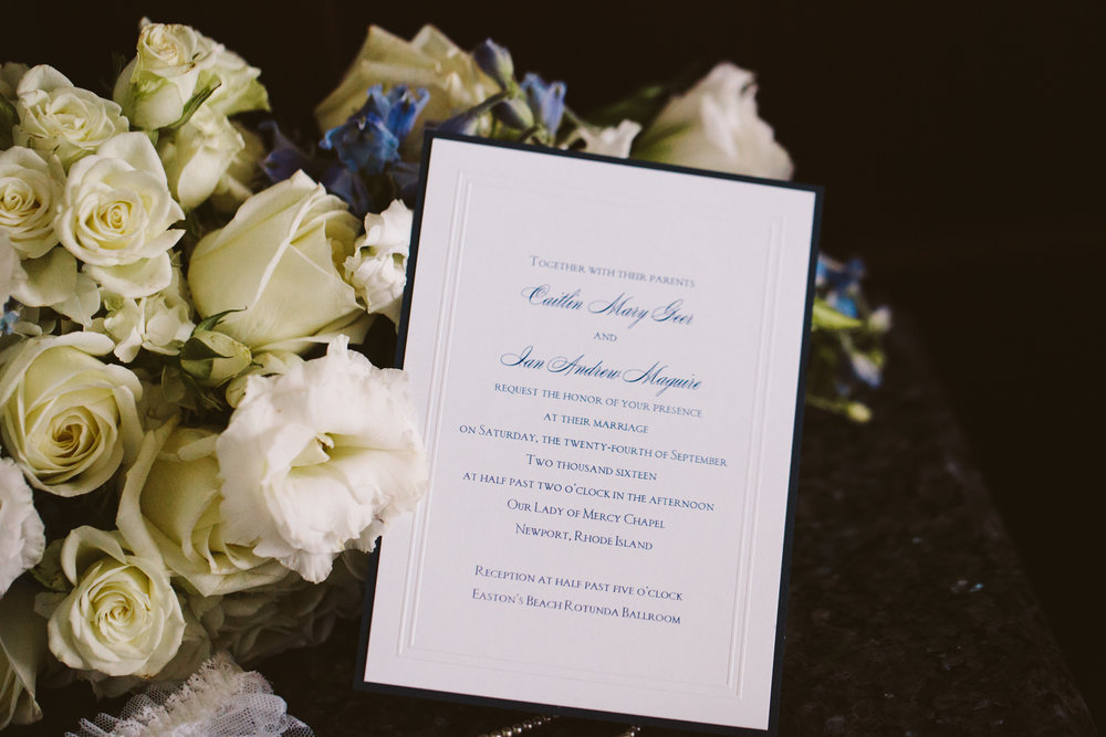 Eastons-Beach-Rotunda-Ballroom-Wedding-Newport-Rhode-Island-PhotographybyAmandaMorgan-10.jpg