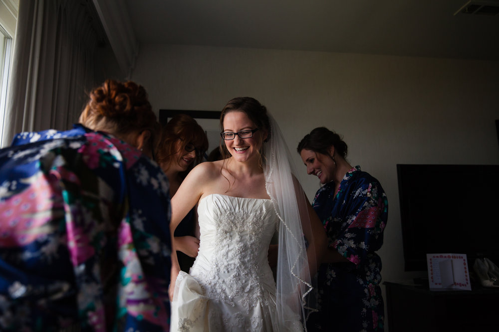 Eastons-Beach-Rotunda-Ballroom-Wedding-Newport-Rhode-Island-PhotographybyAmandaMorgan-20.jpg