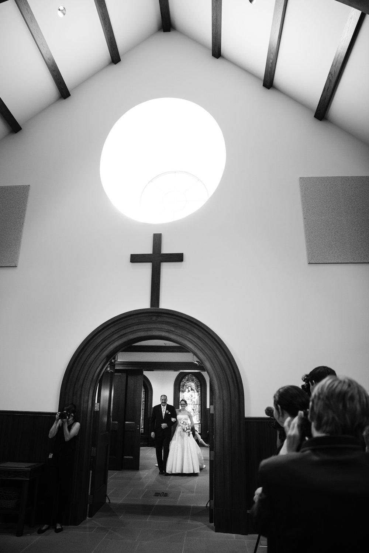 Eastons-Beach-Rotunda-Ballroom-Wedding-Newport-Rhode-Island-PhotographybyAmandaMorgan-29.jpg