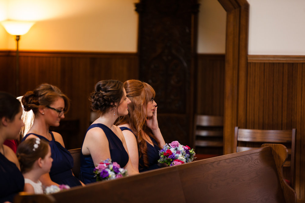 Eastons-Beach-Rotunda-Ballroom-Wedding-Newport-Rhode-Island-PhotographybyAmandaMorgan-31.jpg