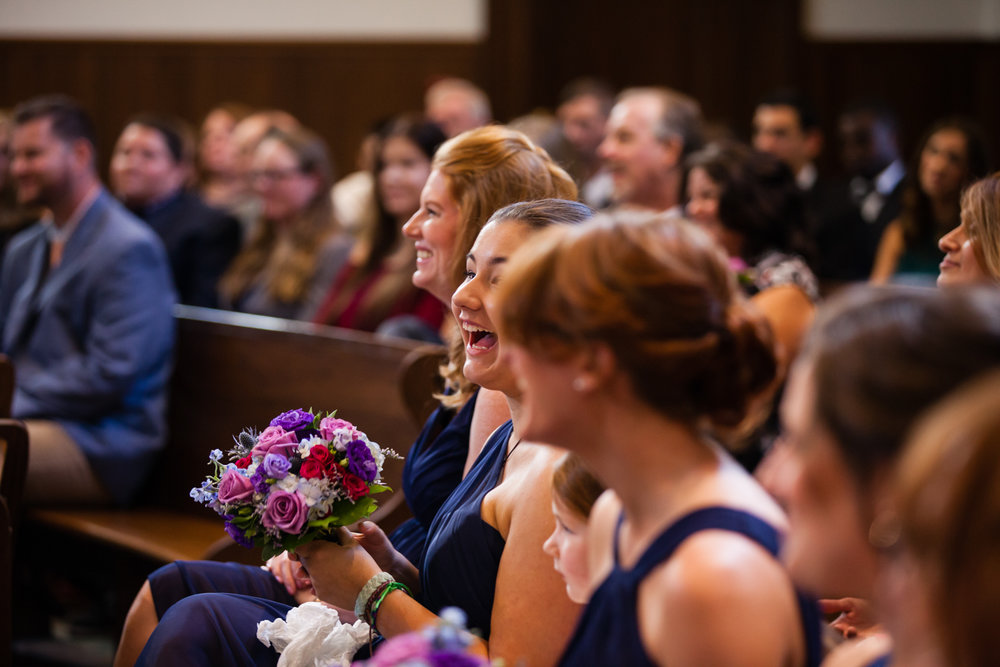 Eastons-Beach-Rotunda-Ballroom-Wedding-Newport-Rhode-Island-PhotographybyAmandaMorgan-35.jpg