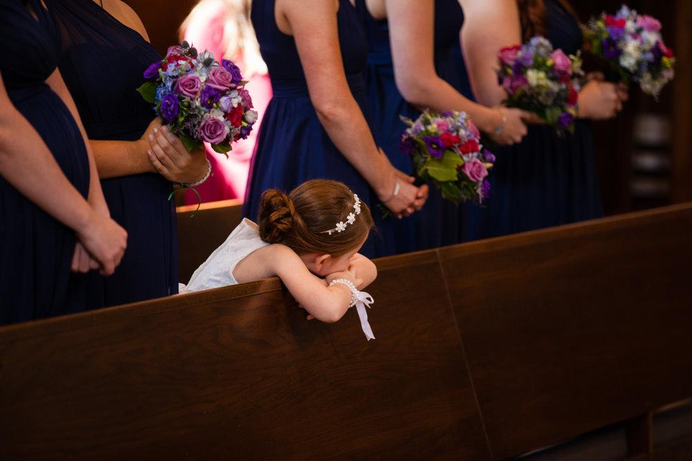 Eastons-Beach-Rotunda-Ballroom-Wedding-Newport-Rhode-Island-PhotographybyAmandaMorgan-42.jpg