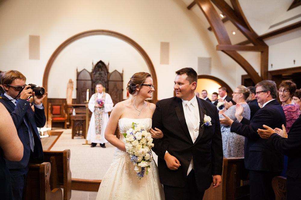 Eastons-Beach-Rotunda-Ballroom-Wedding-Newport-Rhode-Island-PhotographybyAmandaMorgan-44.jpg