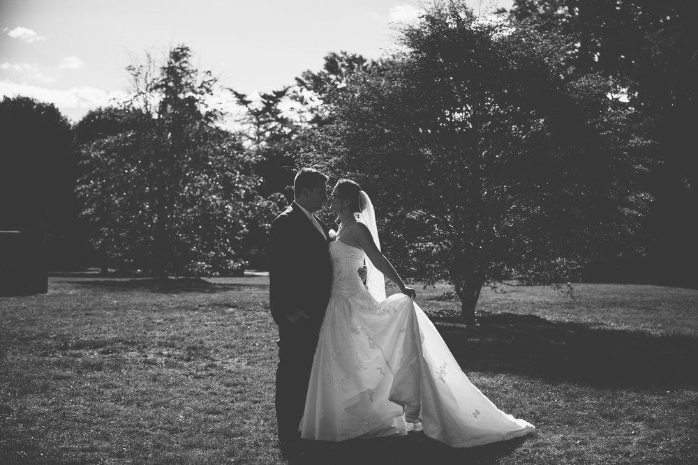 Eastons-Beach-Rotunda-Ballroom-Wedding-Newport-Rhode-Island-PhotographybyAmandaMorgan-56.jpg