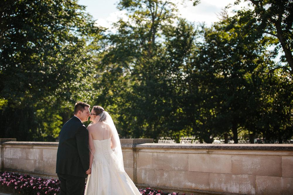 Eastons-Beach-Rotunda-Ballroom-Wedding-Newport-Rhode-Island-PhotographybyAmandaMorgan-58.jpg