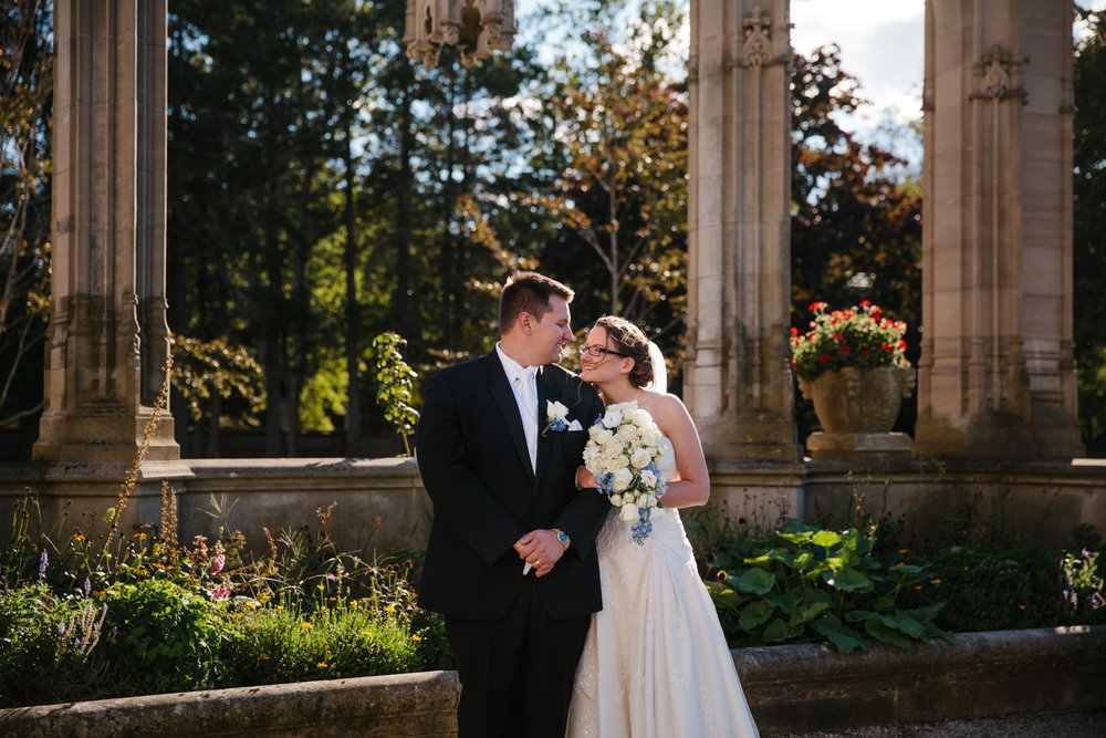 Eastons-Beach-Rotunda-Ballroom-Wedding-Newport-Rhode-Island-PhotographybyAmandaMorgan-59.jpg