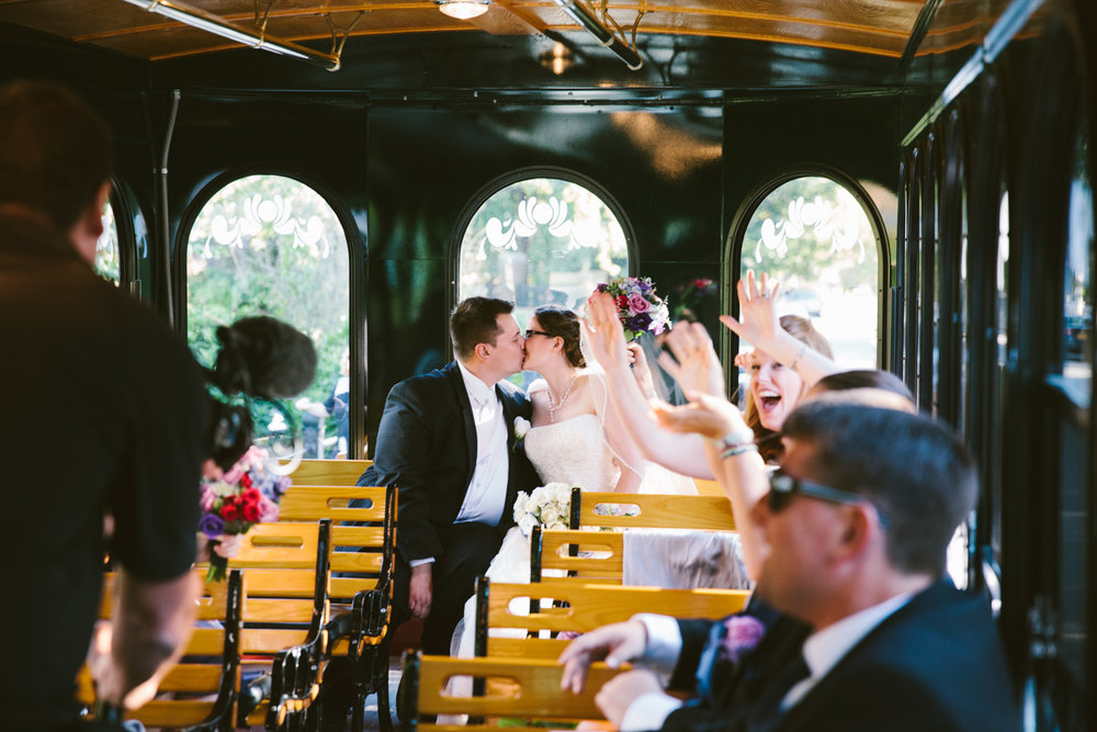 Eastons-Beach-Rotunda-Ballroom-Wedding-Newport-Rhode-Island-PhotographybyAmandaMorgan-61.jpg