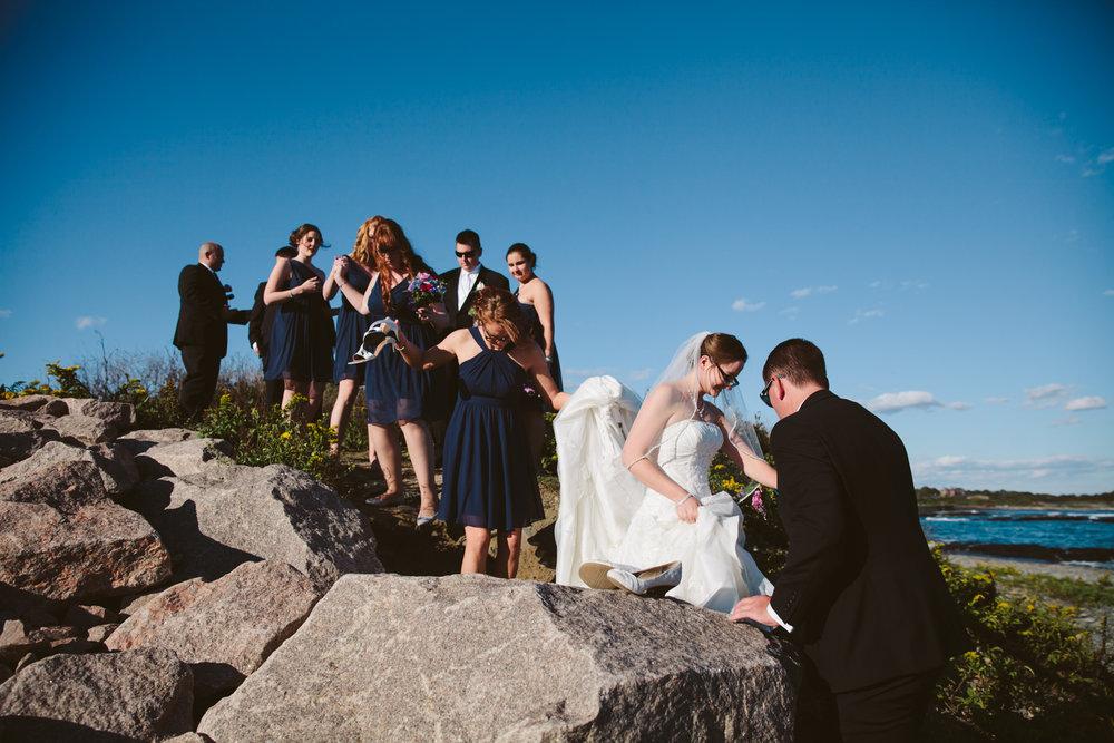 Eastons-Beach-Rotunda-Ballroom-Wedding-Newport-Rhode-Island-PhotographybyAmandaMorgan-65.jpg