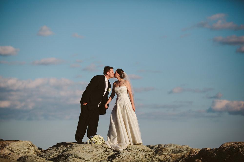 Eastons-Beach-Rotunda-Ballroom-Wedding-Newport-Rhode-Island-PhotographybyAmandaMorgan-68.jpg