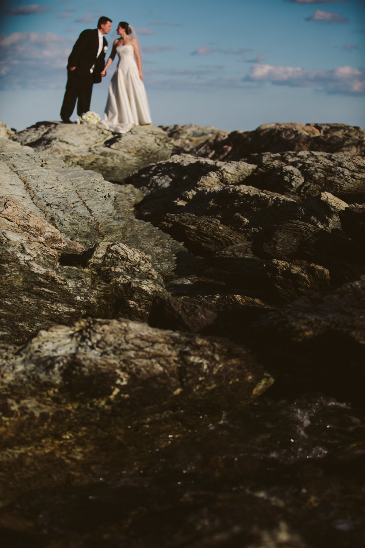 Eastons-Beach-Rotunda-Ballroom-Wedding-Newport-Rhode-Island-PhotographybyAmandaMorgan-69.jpg
