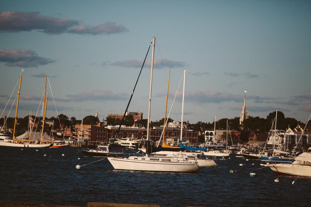 Eastons-Beach-Rotunda-Ballroom-Wedding-Newport-Rhode-Island-PhotographybyAmandaMorgan-76.jpg