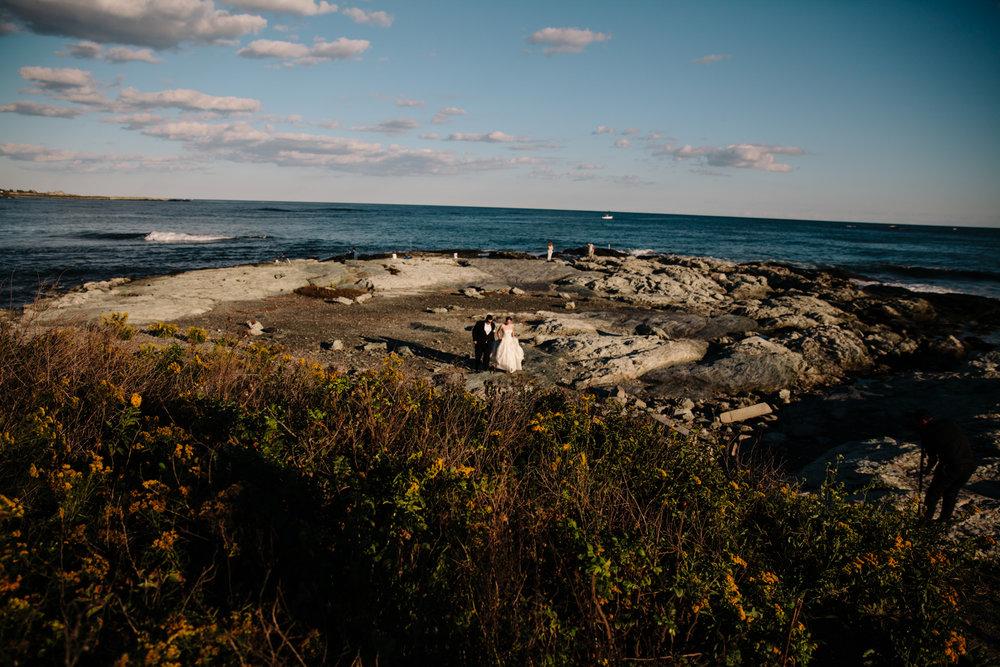 Eastons-Beach-Rotunda-Ballroom-Wedding-Newport-Rhode-Island-PhotographybyAmandaMorgan-75.jpg