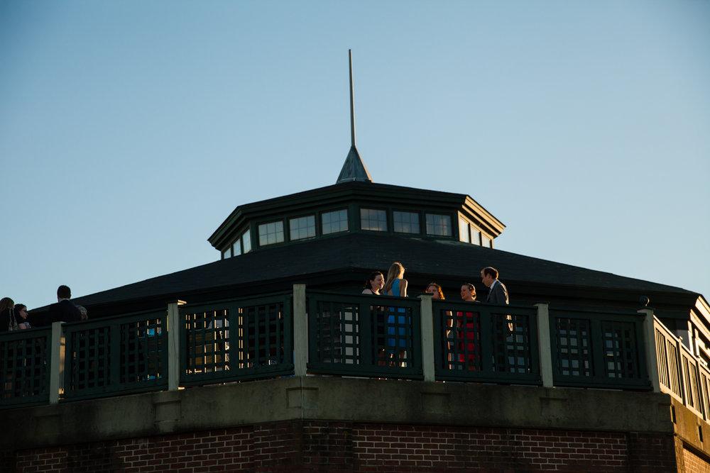 Eastons-Beach-Rotunda-Ballroom-Wedding-Newport-Rhode-Island-PhotographybyAmandaMorgan-81.jpg