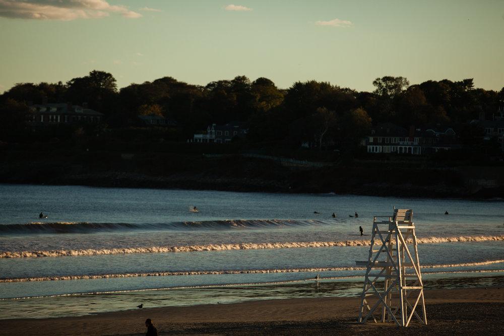 Eastons-Beach-Rotunda-Ballroom-Wedding-Newport-Rhode-Island-PhotographybyAmandaMorgan-82.jpg