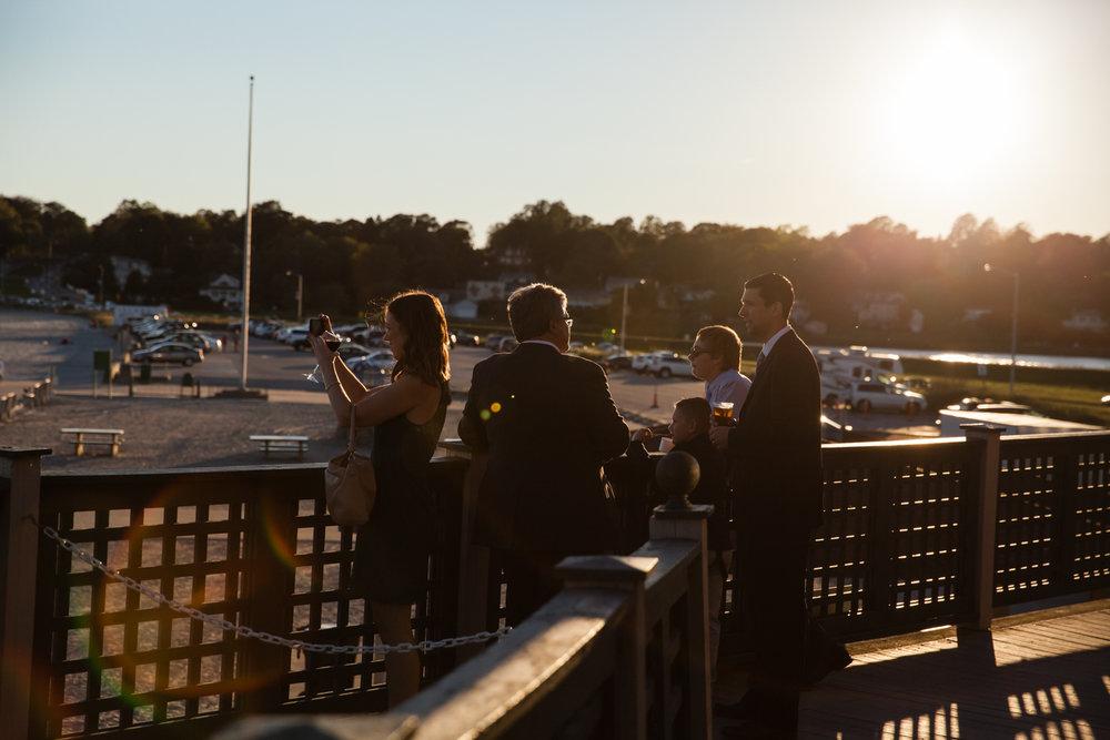 Eastons-Beach-Rotunda-Ballroom-Wedding-Newport-Rhode-Island-PhotographybyAmandaMorgan-84.jpg