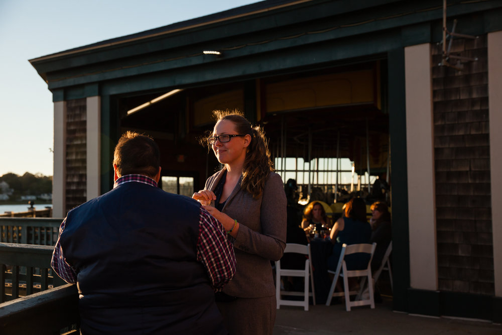 Eastons-Beach-Rotunda-Ballroom-Wedding-Newport-Rhode-Island-PhotographybyAmandaMorgan-85.jpg